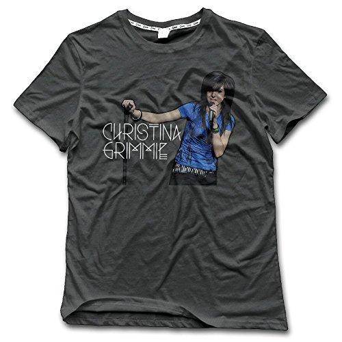 alonk-mens-christina-grimmie-singer-100-cotton-tshirts-m-deepheather