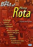 Nino Rota: the Best of (Piano) Piano