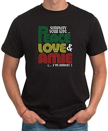camiseta-simplify-your-life-peace-love-amie-im-amie-