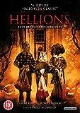 Hellions [DVD]