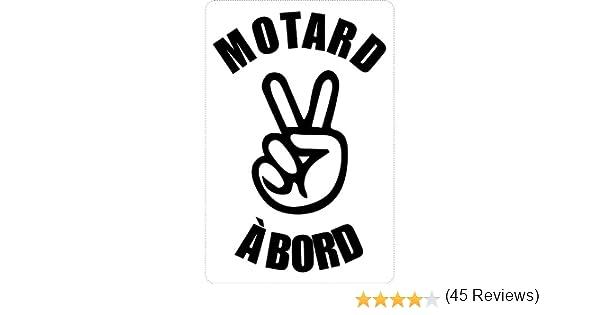 Noir 12 cm EUSKAL HERRIA EH Autocollant Motard /à Bord Moto Sticker
