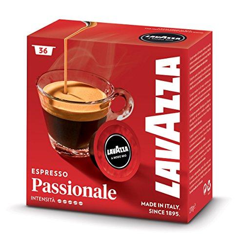 lavazza-a-modo-mio-passionale-cafe-36-capsulas