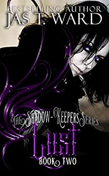 Descargar Libro Electronico LUST: Book Two of The Shadow-Keepers Series Cuentos Infantiles Epub