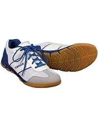 Tibhar Chaussures Rétro