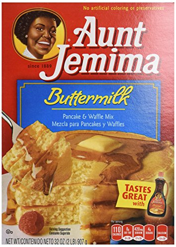 aunt-jemima-buttermilk-pancake-and-waffle-mix-907g-expirey-dated-16-02-2017-photo-may-varry
