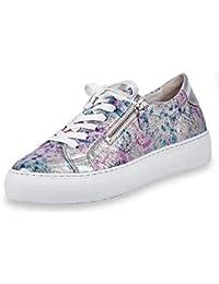 d3d6584af65e5d Suchergebnis auf Amazon.de für  BUNTE - Sneaker   Damen  Schuhe ...