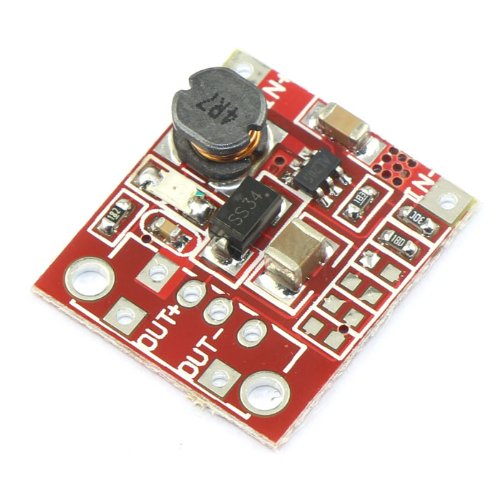 deok-mini-boost-module-convertisseur-dc-25-6v-4-12v-rgulateur-de-tension-psp-tlphone-diy-de-charge-a