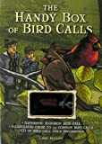 Telecharger Livres The Handy Box of Bird Calls Bird Call Guide CD (PDF,EPUB,MOBI) gratuits en Francaise