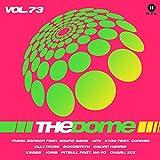 The Dome,Vol.73