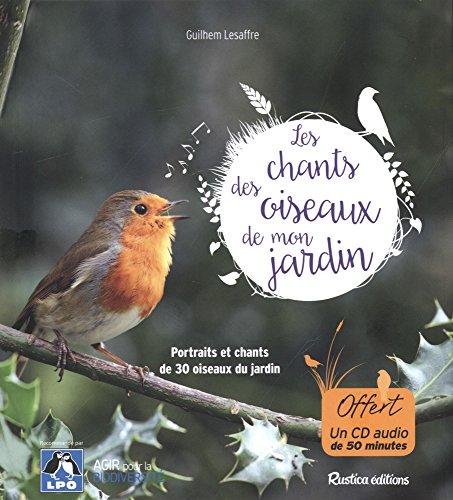 """<a href=""""/node/45403"""">Les chants des oiseaux de mon jardin</a>"""