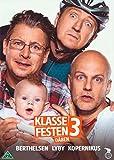 The Reunion Klassefesten Dåben kostenlos online stream