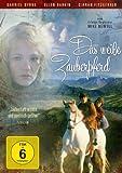 Das weiße Zauberpferd kostenlos online stream