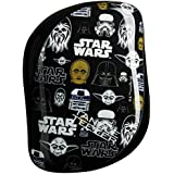 Tangle Teezer Compact Styler, Disney Star Wars Multi Character