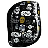 TANGLE TEEZER COMPACT STAR WARS MULTICARAS
