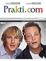 Prakti.com hier kaufen