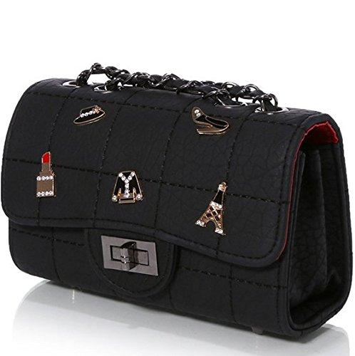 cchuang-simple-elegant-shoulder-crossbody-bag-handbagc5
