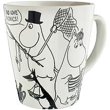 Moomin MO976D - Grande tazza