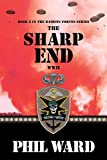 The Sharp End (Raiding Forces Book 10)