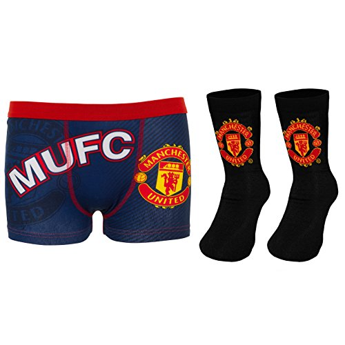 manchester-united-fc-official-gift-set-boys-socks-boxer-shorts-navy-7-8-years