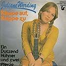 Hits & Raritäten - Das Beste der 70er (CD 3)