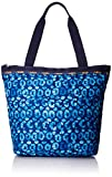 Best Tulum - Lesportsac Hailey Tote (Tulum) Review