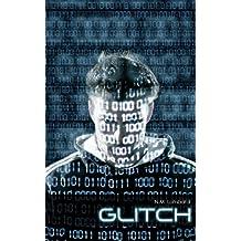 Glitch (English Edition)