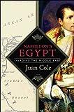 Image de Napoleon's Egypt: Invading the Middle East