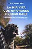 Amico Cane Collane - Best Reviews Guide