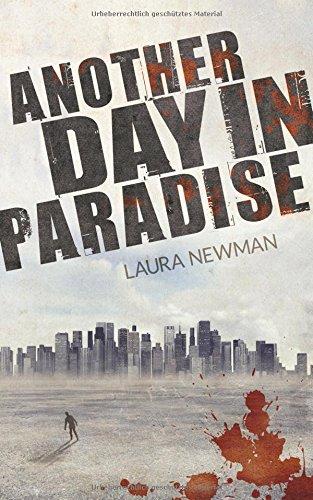 Buchseite und Rezensionen zu 'Another Day in Paradise (ADIP)' von Laura Newman