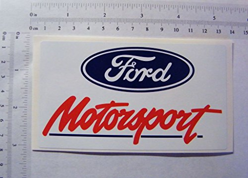 ford-motorsport-full-colour-sticker-126mmx71mm-s058
