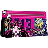 Monster high plano creeperific
