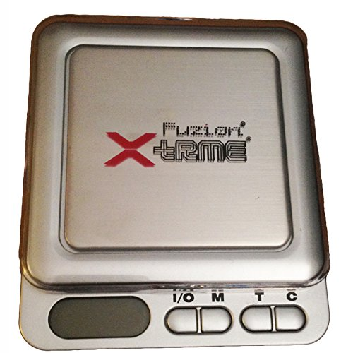 digital-scales-001g-fuzion-xrt-extreme-digital-pocket-scales-electronic-100g-001g