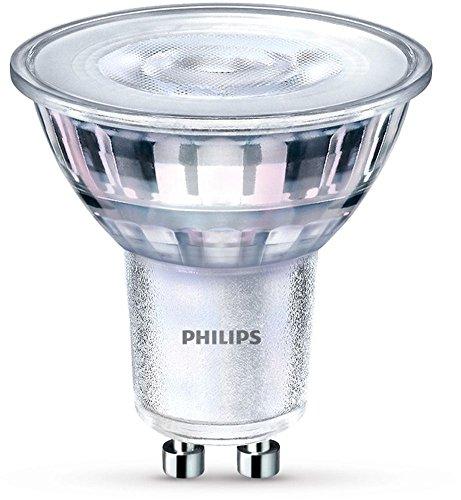 Philips mit Amazon