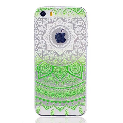 cover-iphone-se-case-iphone-5-cover-iphone-5s-custodia-mutouren-ultra-sottile-cristallo-clear-traspa