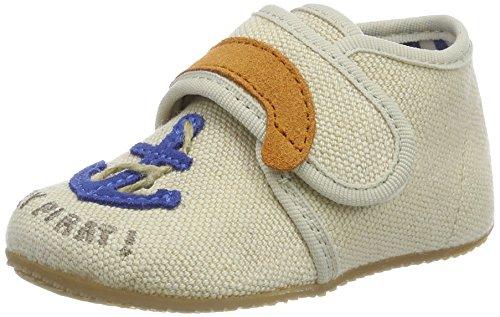 living-kitzbuhel-baby-klett-lowe-anker-chaussons-dinterieur-bebe-garcon-beige-beige-23