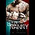 Bad Nanny: A Love Story (The Bad Nanny Trilogy Book 1)