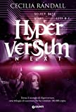Hyperversum : next