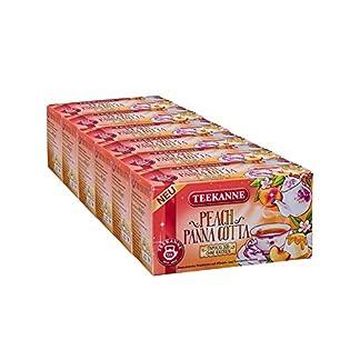Teekanne-Peach-Panna-Cotta-6er-Pack