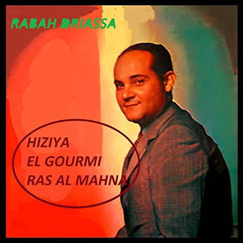 music de rabah driassa mp3