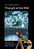 Triumph Of The Will [Edizione: Regno Unito] [Edizione: Regno Unito]