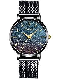 5f04954fa609 Amazon.es  Último mes - Relojes de pulsera   Mujer  Relojes