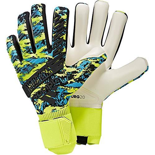 guanti da calcio adidas adidas Predator PRO Manuel Neuer
