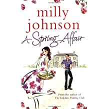 A Spring Affair (THE FOUR SEASONS)
