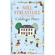Caldicott Place (Virago Modern Classics Book 758)