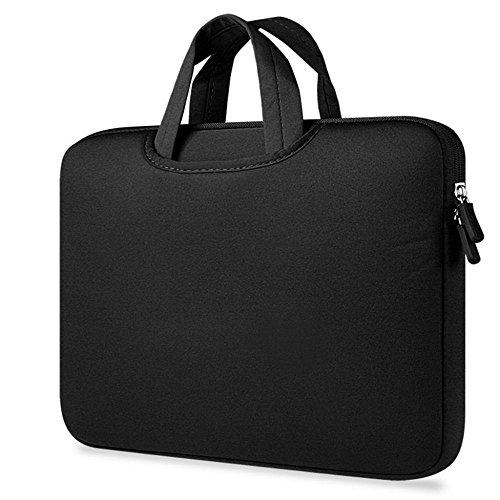 Olydmsky Laptoptasche 11/13/15/15.6 Zoll Notebook Tasche