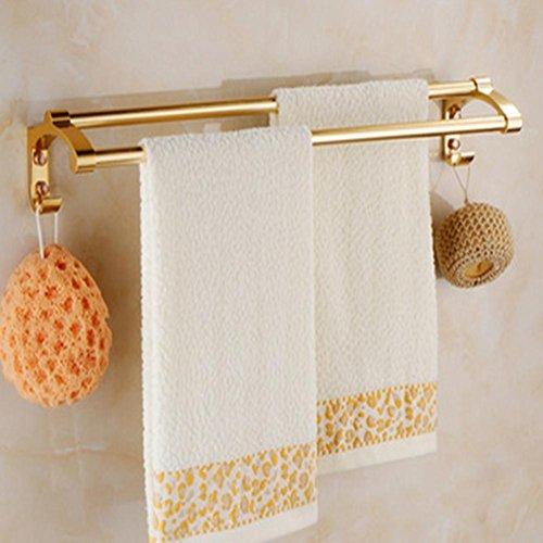 xg-accessoires-de-salle-de-bains-dor-espace-daluminium-porte-serviettes-de-bain-rangee-barre-porte-s