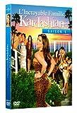 L'Incroyable famille Kardashian - Saison une