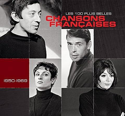 Renee Lebas - 100+ Belles Chansons Françaises