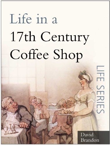 life-in-a-17th-century-coffee-shop