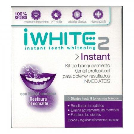 iwhite-2-instant-stampo-sbiancante-10-un